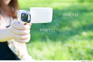 ビデオコマースの活用方法